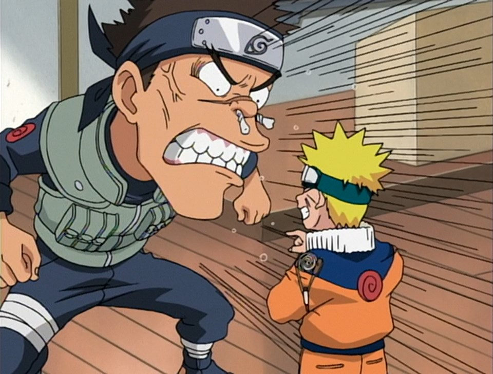 Naruto001.720p.BluRay.x264-JiSiN